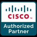 Cisco150x150-e1573293653851