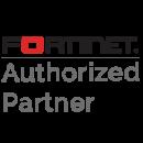 fortinet150x150-e1573293599494