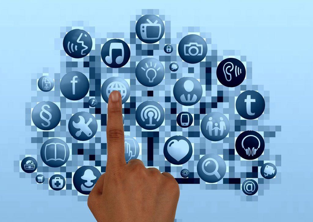 finger, touch, hand-769300.jpg