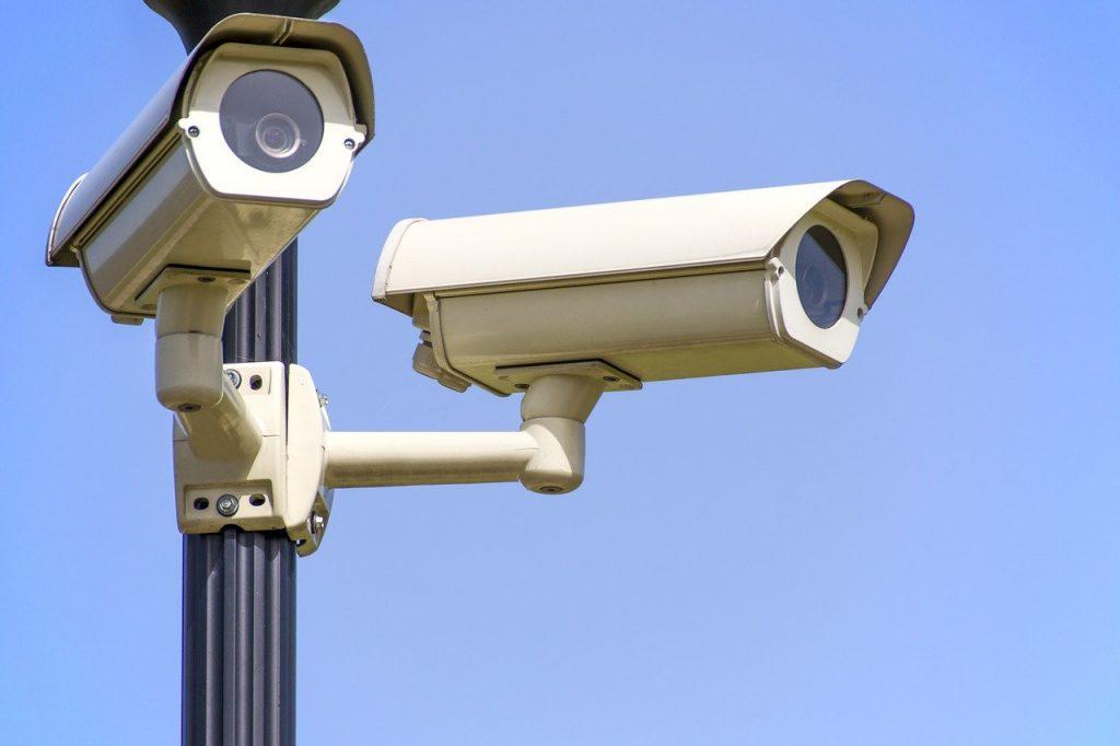 monitoring, security, surveillance-1305045.jpg