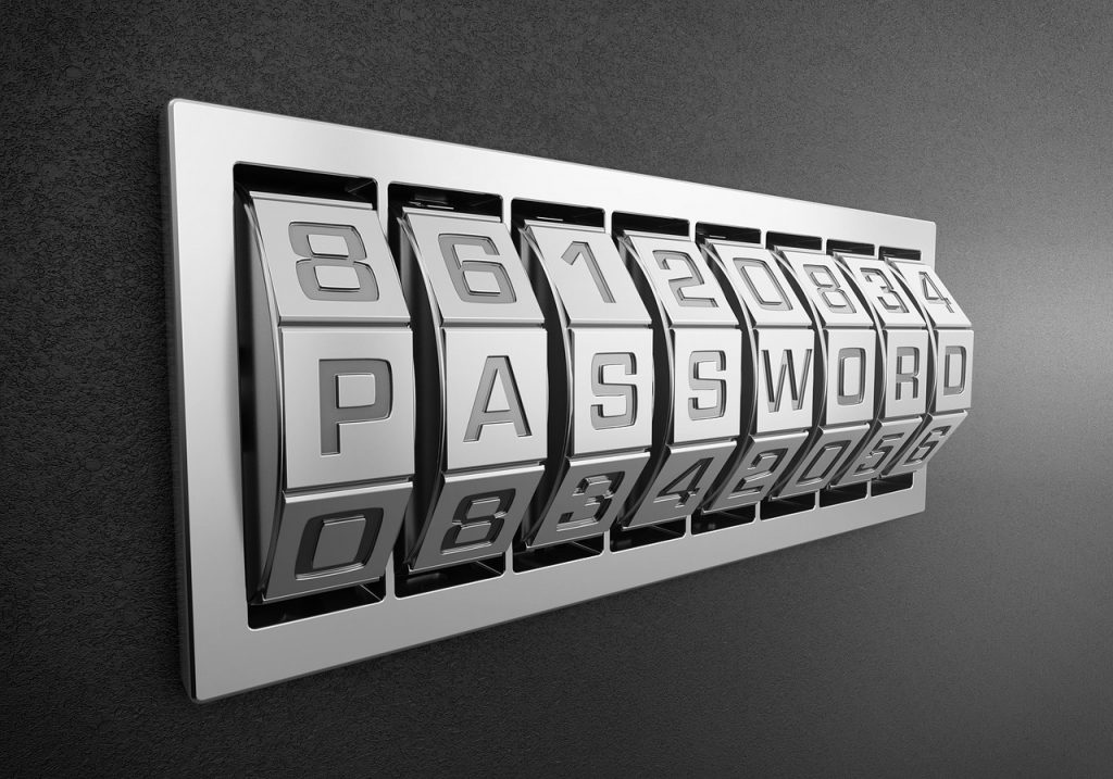password, app, application-2781614.jpg