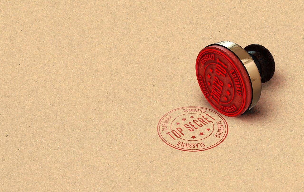 secret, top, stamp-3037639.jpg